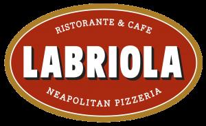 Labriola logo