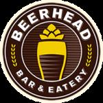 beerhead-logo