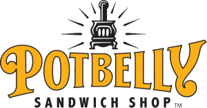 potbelly-logo