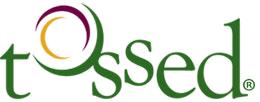 tossed-logo